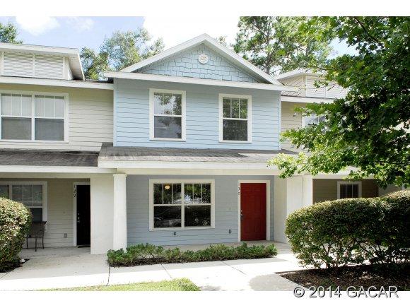 Real Estate for Sale, ListingId: 29726660, Gainesville,FL32607