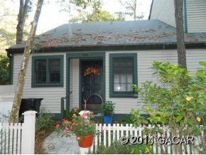 Rental Homes for Rent, ListingId:29742919, location: 5220 SW 92nd Court Gainesville 32608