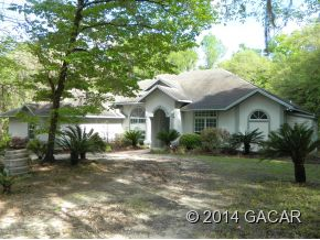 Real Estate for Sale, ListingId: 29755946, Alachua,FL32616