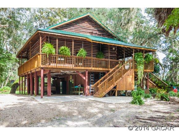 Real Estate for Sale, ListingId: 29767548, Old Town,FL32680