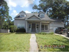 Real Estate for Sale, ListingId: 29778831, Gainesville,FL32641