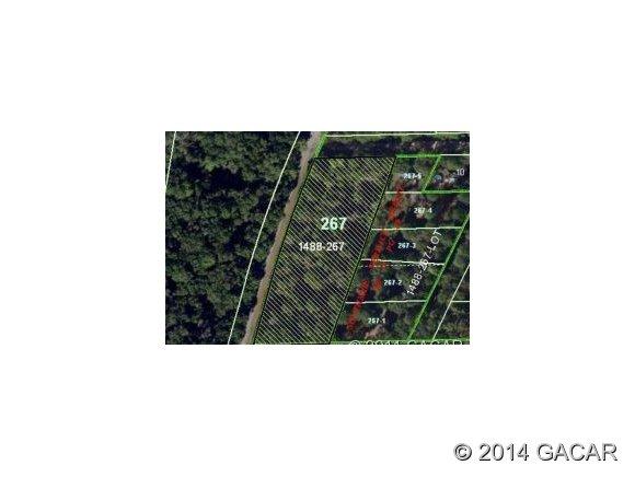 Real Estate for Sale, ListingId: 33175144, High Springs,FL32643