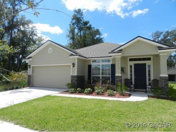 Real Estate for Sale, ListingId: 29797253, Gainesville,FL32653
