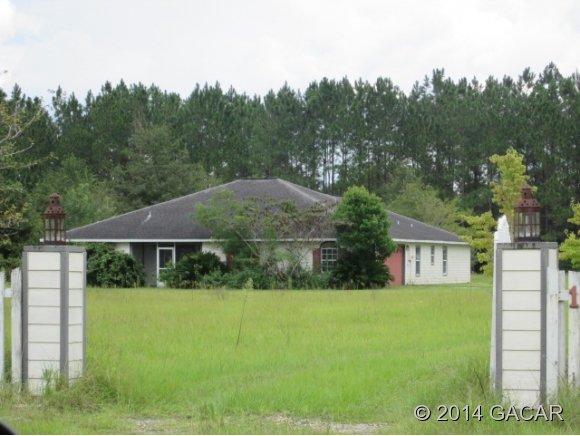 Real Estate for Sale, ListingId: 29797261, Alachua,FL32615