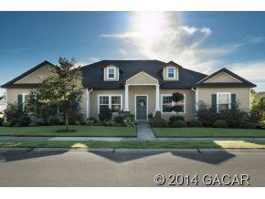 Real Estate for Sale, ListingId: 29797272, Gainesville,FL32653