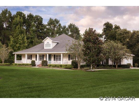 Real Estate for Sale, ListingId: 29797268, Irvine,FL32686