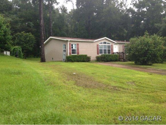 Real Estate for Sale, ListingId: 29815445, Alachua,FL32615