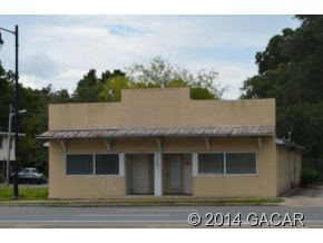 Commercial Property for Sale, ListingId:29815446, location: 1145 University Avenue Gainesville 32641