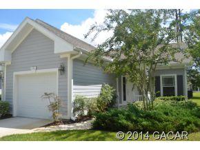Real Estate for Sale, ListingId: 29815447, Newberry,FL32669