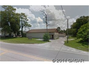 3621 Ne 36th Ave, Ocala, FL 34479