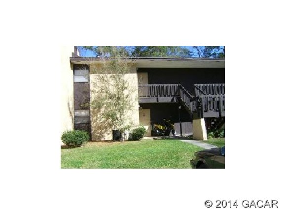 Rental Homes for Rent, ListingId:29840389, location: 2811 SW Archer Road Gainesville 32608
