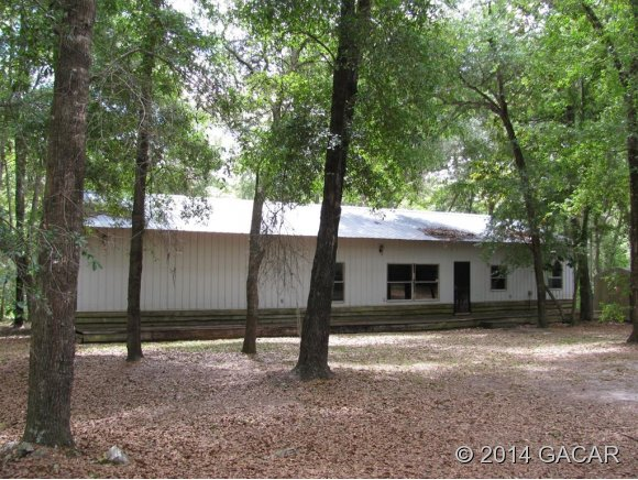 Real Estate for Sale, ListingId: 29840382, Old Town,FL32680