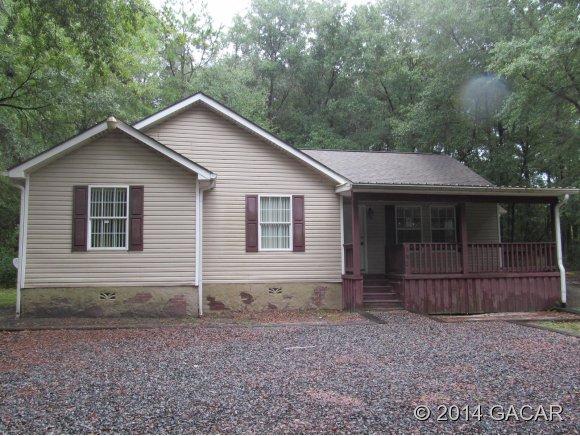 Real Estate for Sale, ListingId: 30083099, Ft White,FL32038