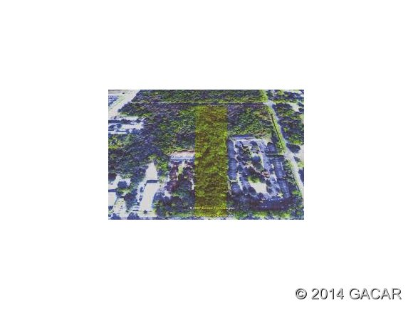 Real Estate for Sale, ListingId: 29840396, Gainesville,FL32609