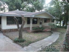 Real Estate for Sale, ListingId: 29850819, Gainesville,FL32641
