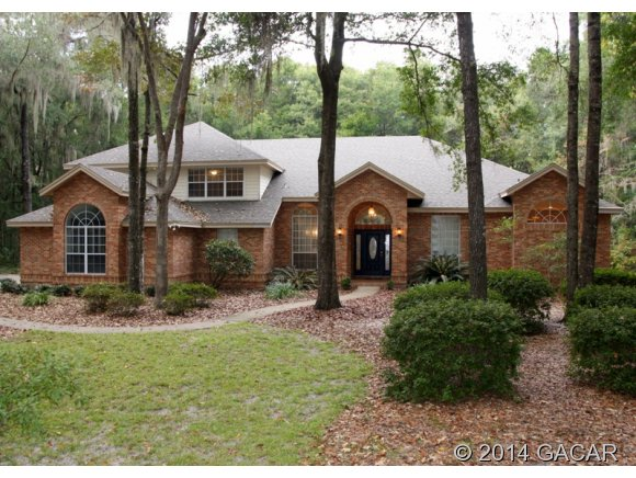 Real Estate for Sale, ListingId: 30083100, Gainesville,FL32608