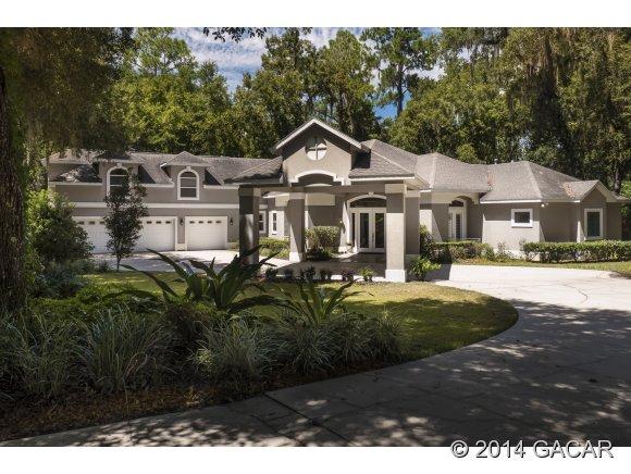 Real Estate for Sale, ListingId: 29891198, Gainesville,FL32607