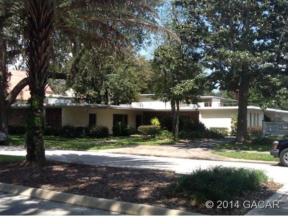 Real Estate for Sale, ListingId: 29875519, Gainesville,FL32605