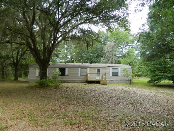 Real Estate for Sale, ListingId:29875512, location: 1957 NE 167 Place Gainesville 32609