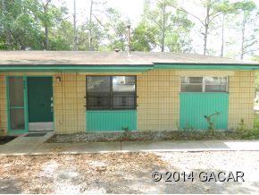 Property for Rent, ListingId: 29875513, Gainesville,FL32609