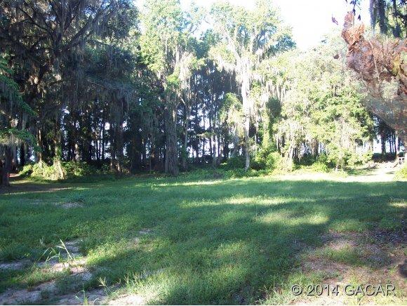 2845 Ne Cherry Lake Cir, Pinetta, FL 32350