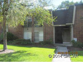 Real Estate for Sale, ListingId: 29884313, Gainesville,FL32608