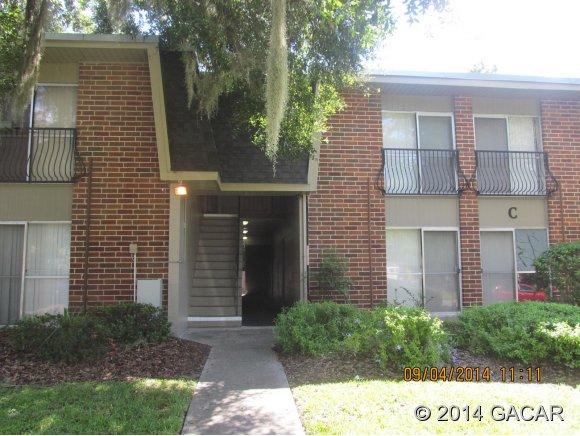 Real Estate for Sale, ListingId: 29884314, Gainesville,FL32608