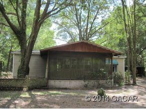 Real Estate for Sale, ListingId: 29891205, Ft White,FL32038