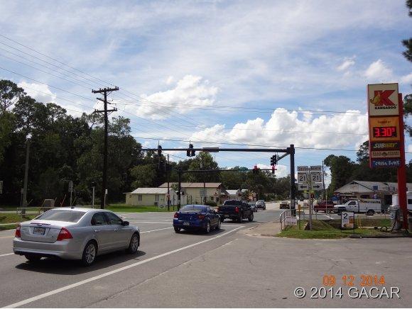 325 State Road 26, Melrose, FL 32666