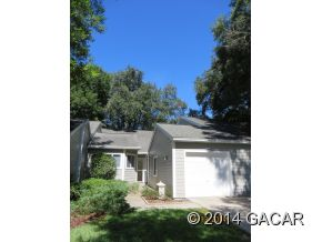 1066 Nw 125th Dr, Newberry, FL 32669
