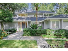 2320 Nw 38th Dr, Gainesville, FL 32605
