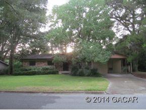 Real Estate for Sale, ListingId: 29916821, Gainesville,FL32605