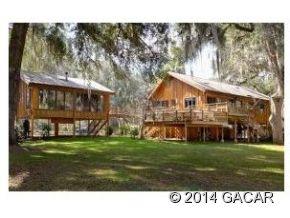 Real Estate for Sale, ListingId: 29927944, Gainesville,FL32608