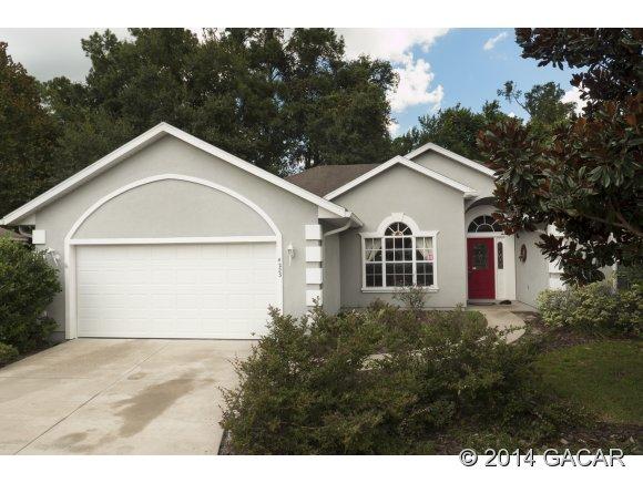 Real Estate for Sale, ListingId: 29927945, Gainesville,FL32605