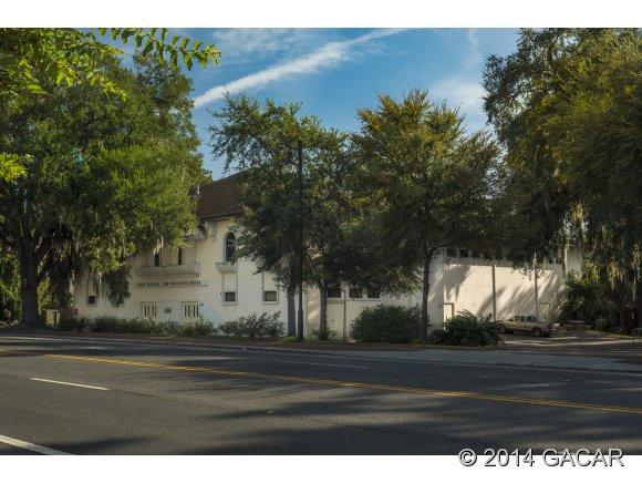 Real Estate for Sale, ListingId: 29943692, Gainesville,FL32608