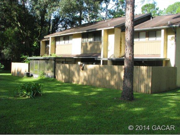 Real Estate for Sale, ListingId: 29943685, Gainesville,FL32606