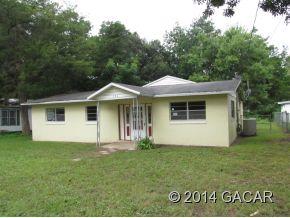 Real Estate for Sale, ListingId: 29958220, Williston,FL32696