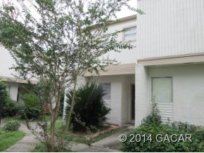 Real Estate for Sale, ListingId: 29958226, Gainesville,FL32607