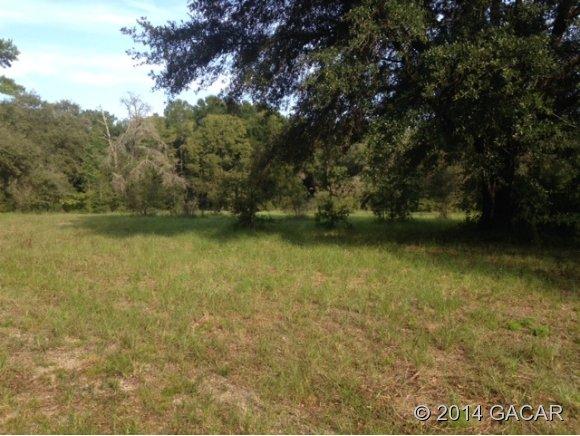 Real Estate for Sale, ListingId: 29958207, Gainesville,FL32601