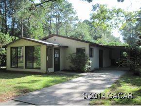 Real Estate for Sale, ListingId: 29970675, Gainesville,FL32653