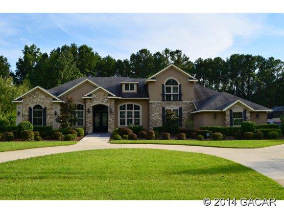 Real Estate for Sale, ListingId: 29970670, Gainesville,FL32653