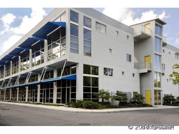 Real Estate for Sale, ListingId: 30456002, Gainesville,FL32608
