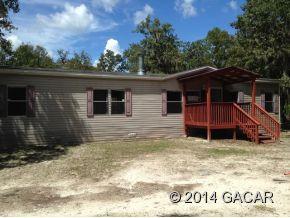 Real Estate for Sale, ListingId: 29970676, High Springs,FL32643