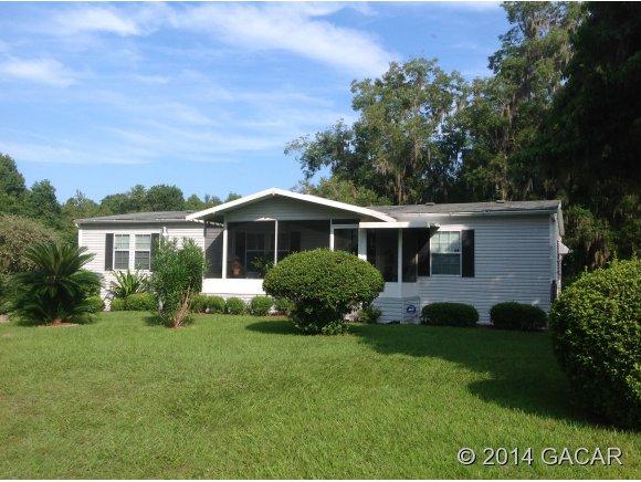 Real Estate for Sale, ListingId: 30011419, Archer,FL32618