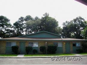 3213 Sw 26th Way, Gainesville, FL 32608