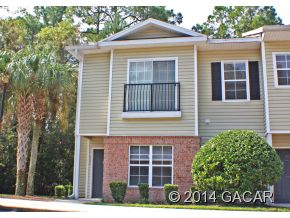 4833 Nw 46th Pl # 101, Gainesville, FL 32606