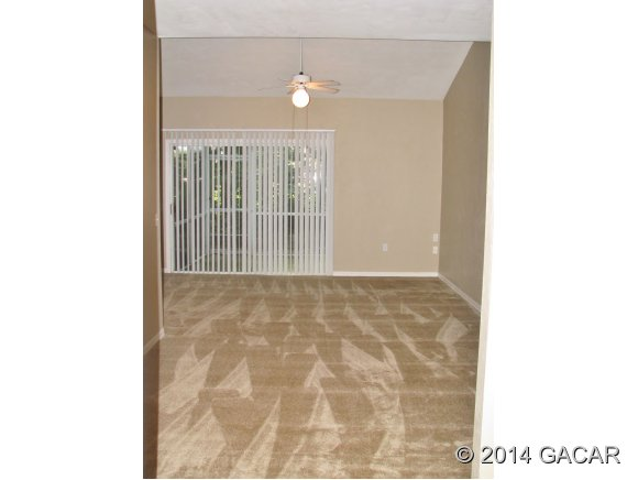 Rental Homes for Rent, ListingId:30033583, location: 4700 SW Archer Road Gainesville 32608