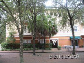 5141 Sw 91st Way # I202, Gainesville, FL 32608