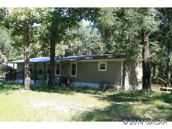 15027 NW 31st Ter, Gainesville, FL 32609