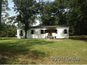 Real Estate for Sale, ListingId: 30028216, Branford,FL32008